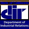 DIR Logo