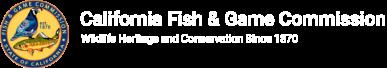 logo-cfgc2x-w.png